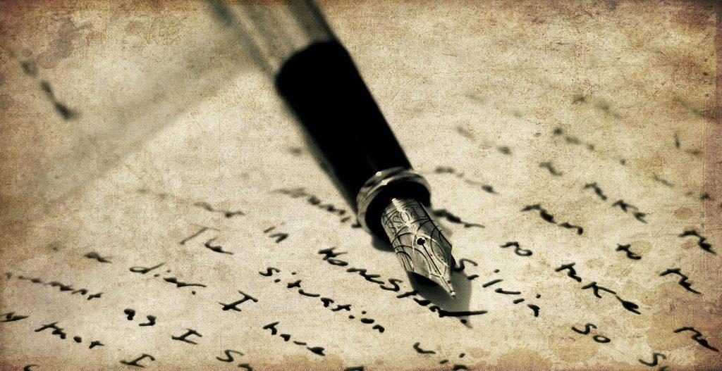 writing-img-2